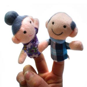 8pcs-set-fairy-tale-the-enormous-turnip-finger-puppets-storytelling-doll-educational-kids-baby-toys